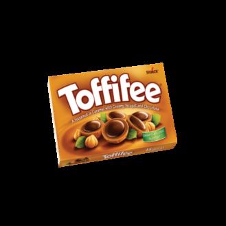 Cokollate Toffifee 30/125gr