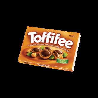 Cokollate Toffifee 30/200gr