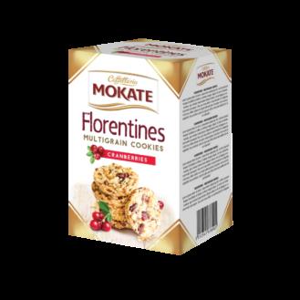 Bis.Mokate Multigrain & boronic 9/125g