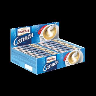 carmen-sh