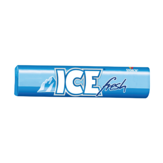 Karamele Ice Fresh 48/50gr