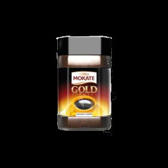 Mokate Gold