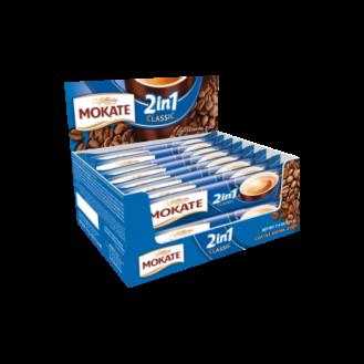mokate-2in1-mini