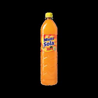 Multi Sola lëng  6/1.5l.