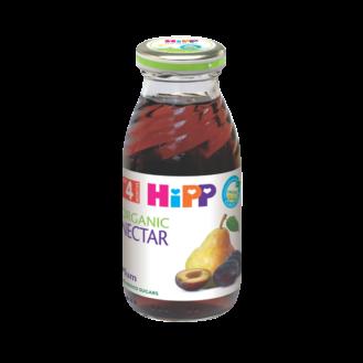 HiPP Lëng kumbulle