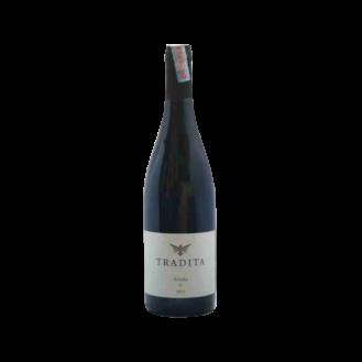 Verë Ilirida 2012  Tradita 6/0.75ml