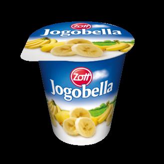 Jogobella exotic 20/150gr.
