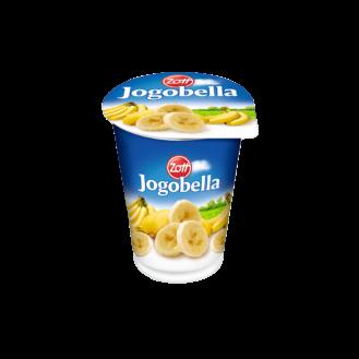 Jogobella exotic maxi 12/400gr.