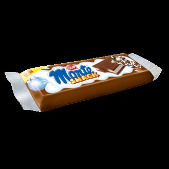 Monte snack 24/29gr.