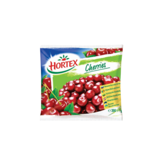 Hortex Qershi 16/300gr.
