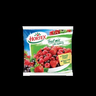 Hortex Mix frutash 16/300gr.