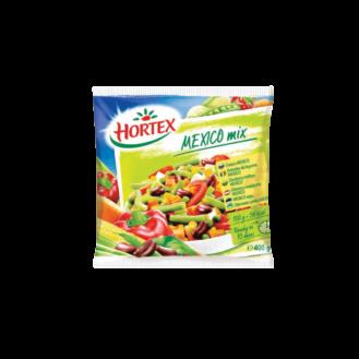 Hortex Mix Meksikane 25/400gr.