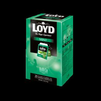 Loyd Premium Mint
