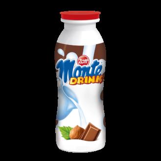 Monte drink 12/200ml.