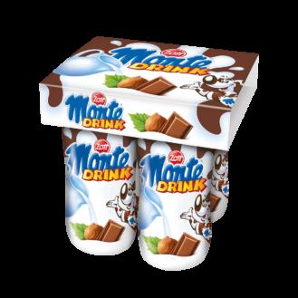 Monte drink 6/95ml