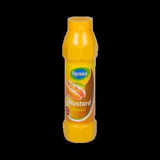 Remia mustard 15/800gr