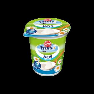 Kos Zott Primo 12/330gr.