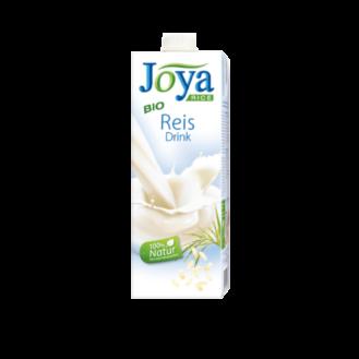 Qumësht Orizi Joya Reis Drink  10/1l.
