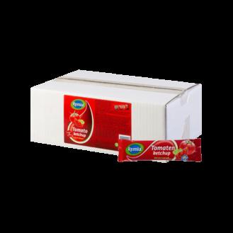 Remia ketchup 200/18ml