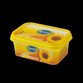 Remia margarinë luledielli 24/250 gr