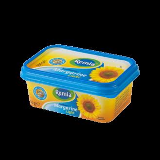 Remia margarinë luledielli light 24/250gr
