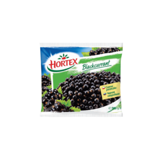 Hortex Boronicë e vogël 16/300gr