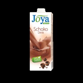 Qumësht Soje Joya Schoko Drink  10/1l.