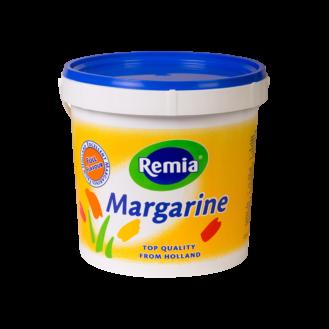Margarinë industriale pasticerie 1/10 kg
