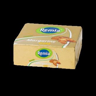 Remia margarinë 40/250gr