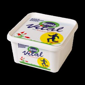 Remia margarinë Vital 6/900gr