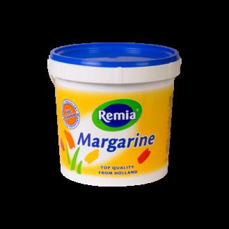 Margarinë industriale  1/10 kg