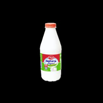 Mi99 Natura Jogurt 1.6% 6x1L