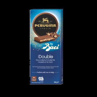 Baci çokollat qumësht dhe lajthi 14/150g