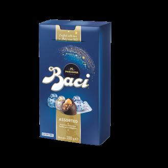 Baci çokollatë me lajthi 10/175gr