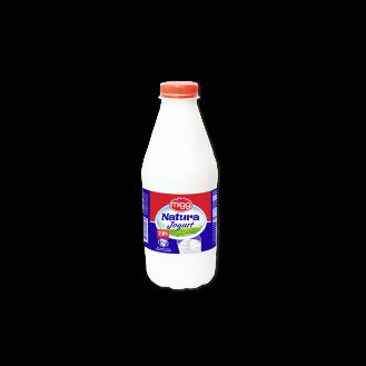 Mi99 Natura Jogurt 2.8% 6x1L