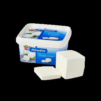 AKADIA Double Cream 1x2kg