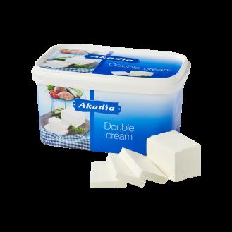 AKADIA Double Cream 1x4kg