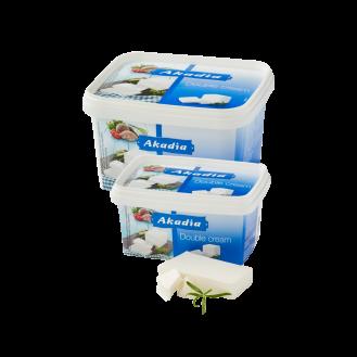 AKADIA Double Cream 6x1kg
