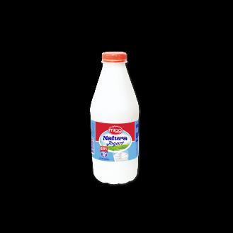 Mi99 Natura Jogurt 0.5% 6x1L
