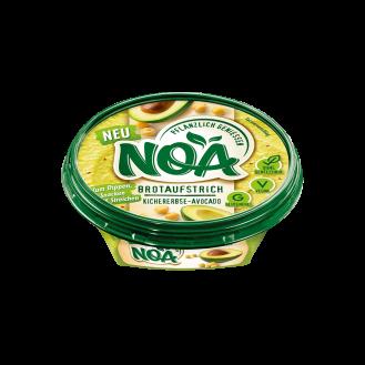 Noa Avocado