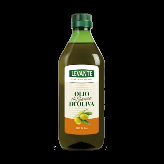 Vaj ulliri pomaceLevante12-1l-plastik