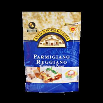 Parmigiano Reggiano i Grirë 15/100g   009404