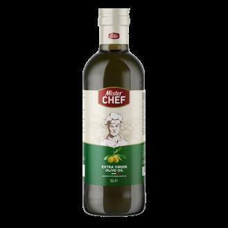 Vaj perzier ulliri/lulediell M.Chef 1L q  003414